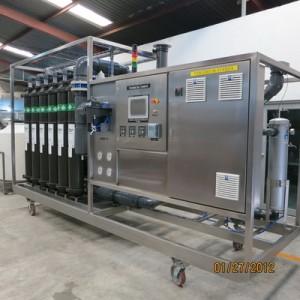 Water Technology de Honduras - sistema-de-ultrafiltracion
