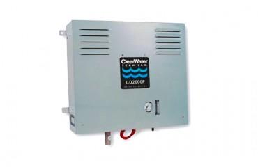 Generador-de-Ozono-ClearWater-CD200P