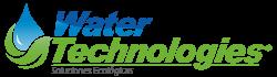 Water Technologies de Centroamérica – Honduras – Nicaragua