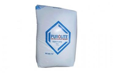 Purolite-Bag