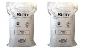 birm1-300x174