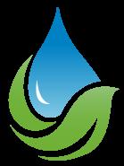 icon-gota-water