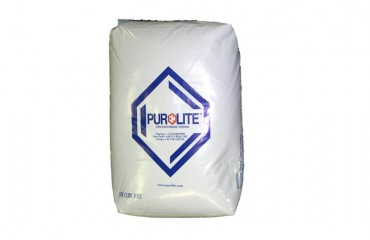 purolite__85462_zoom